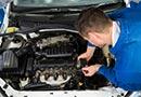 Hommens, Carl Fahrzeuge Reparaturwerkstatt Trier