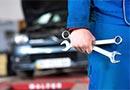 Pflege von Gebrauchtwagen und Gebrauchtwagenhandel Günter Staat Erfurt