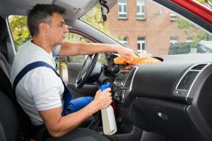 autoaufbereitung-kosten