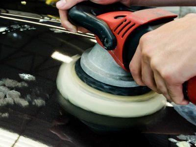 autoaufbereitung-preise