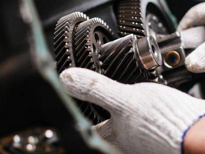 getriebeschaden-kosten